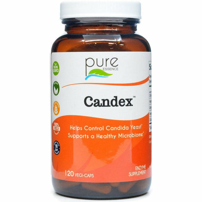 Candex by Pure Essence