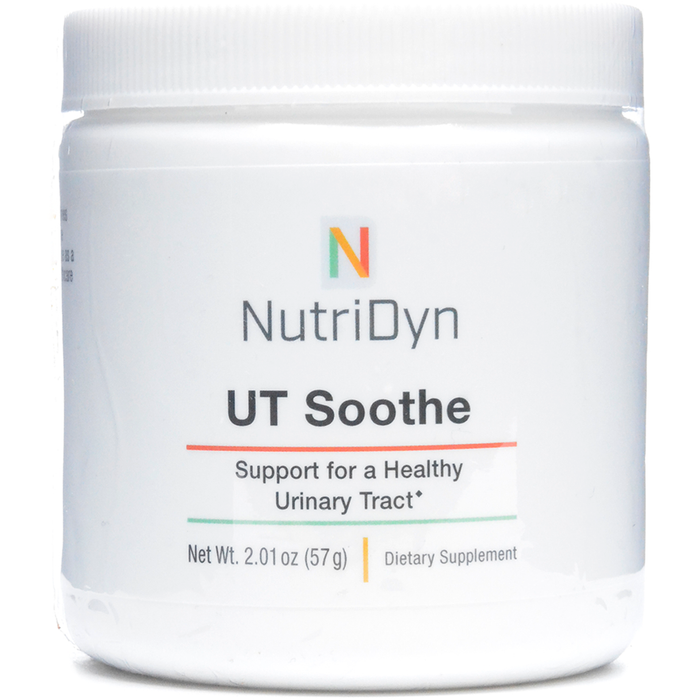 Nutri-Dyn, UT Soothe 2.01 oz (30 Servings)