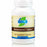 Priority One Vitamins, Environmental Defense I 90 vcaps