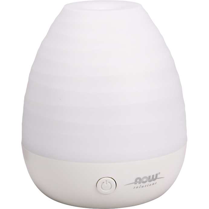 NOW, Ultrasonic Oil Diffuser USB portable