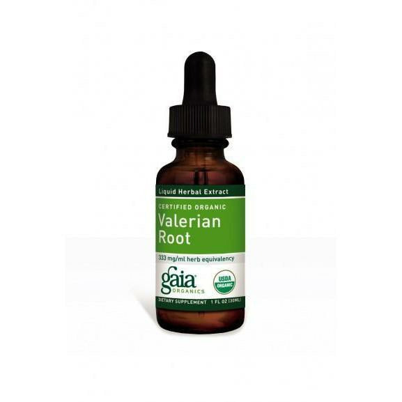 Valerian Root Officinalis 1 oz