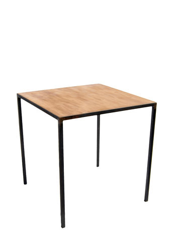 Table Ruudu-1