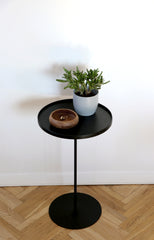 Side table no1
