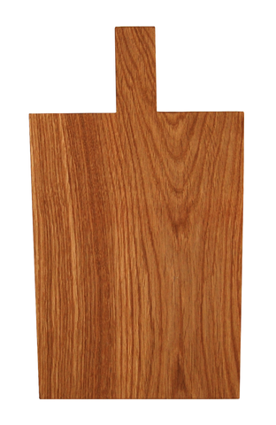 Cutting board L