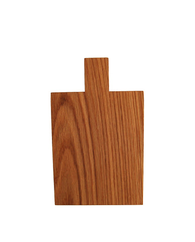 Cutting board S
