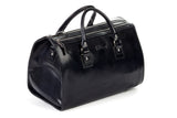 Weekend Bag - Nero