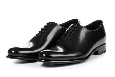 ec8799401a3f5 Designer Shoes for Men - Handmade in Naples, Italy