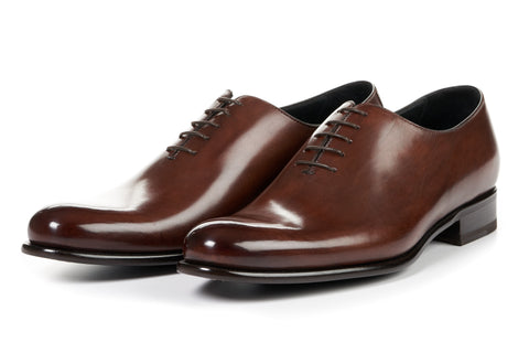 mens italian dress shoes