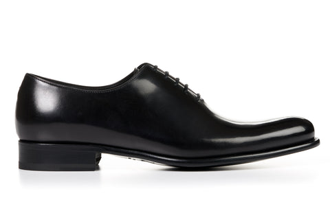 men s luxury italian shoes paul evans
