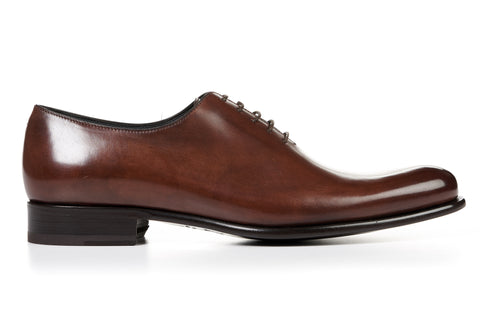 handmade italian dress shoes paul evans