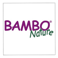Bambo Nature premium eco friendly baby diapers