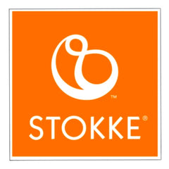 stokke kids lifestyle and furniture