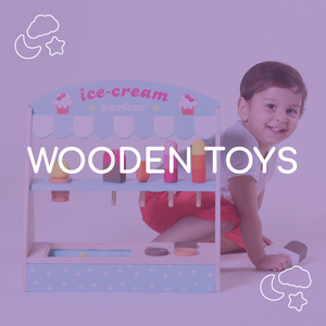 educational wooden toys for toddlers and preschool kids