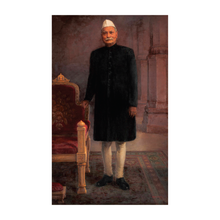 Load image into Gallery viewer, Presidents of India