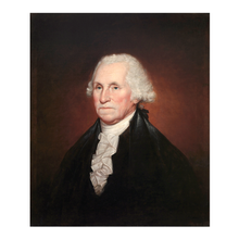 Load image into Gallery viewer, Presidents of the United States