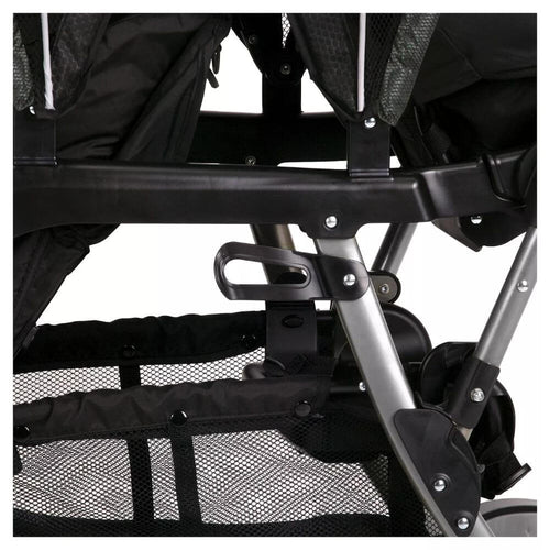 Bambo Nature Baby Wipes 12 Packs (Count 960)