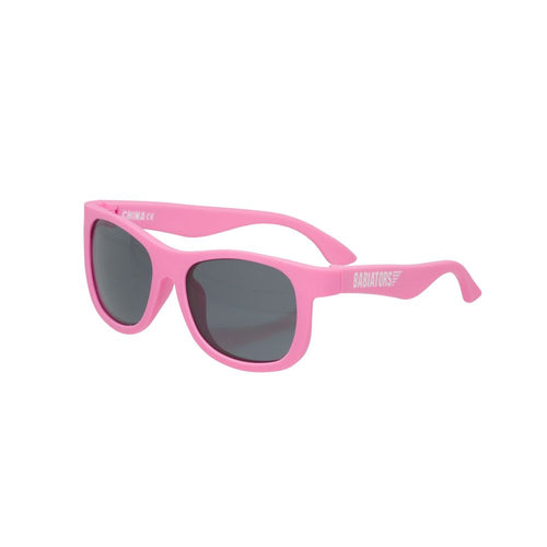 Think Pink Navigators