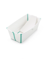 Load image into Gallery viewer, Stokke Flexi Bath Newborn Support