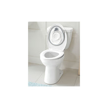 Load image into Gallery viewer, Easy Store Toilet Trainer