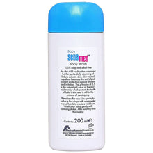 Load image into Gallery viewer, Baby Wash Extra Soft, 200ml