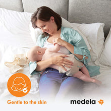 Load image into Gallery viewer, Medela Nipple Formers - 2 Pieces