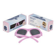 Load image into Gallery viewer, Princess Pink Aviators