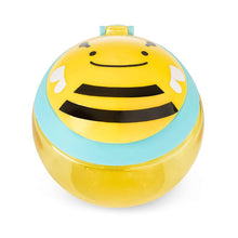 Load image into Gallery viewer, Zoo Snack Cup | Bee