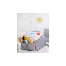 Load image into Gallery viewer, Light Up Diaper Caddy