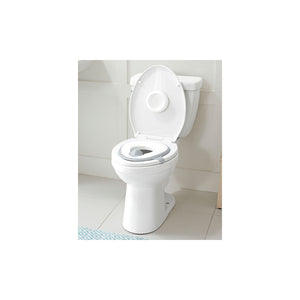 Easy Store Toilet Trainer