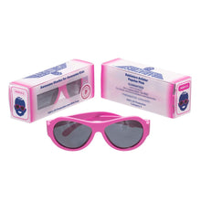 Load image into Gallery viewer, Popstar Pink Aviator