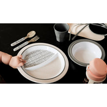 Load image into Gallery viewer, Melamine Gift Meal Set