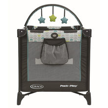 Load image into Gallery viewer, Pack 'n Play On the Go Playard, Fletcher