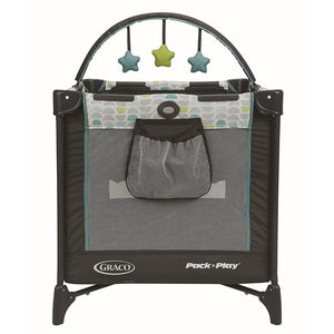 Pack 'n Play On the Go Playard, Fletcher