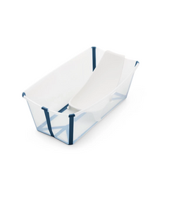 Flexi Bath® Newborn Support