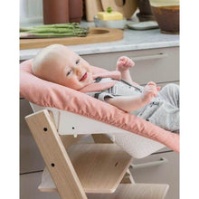 Load image into Gallery viewer, Tripp Trapp® Newborn Set