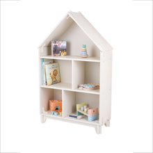 Load image into Gallery viewer, My Dollhouse Bookshelf
