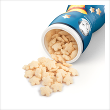 Load image into Gallery viewer, Puffs Cereal Snack | Peach