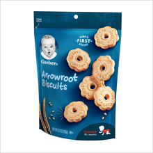 Load image into Gallery viewer, Arrowroot Cookie Pouch