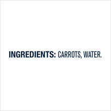Load image into Gallery viewer, 2nd Foods® Baby Food | Carrot