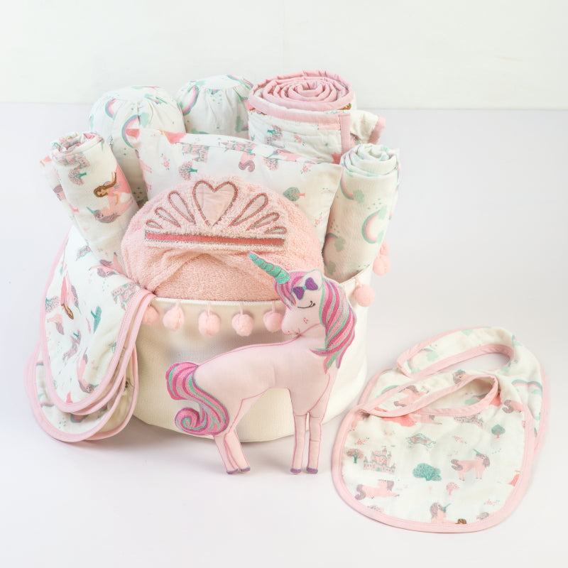 Li'l Princess Gift Hamper