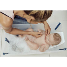 Load image into Gallery viewer, Flexi Bath® Bundle Pack