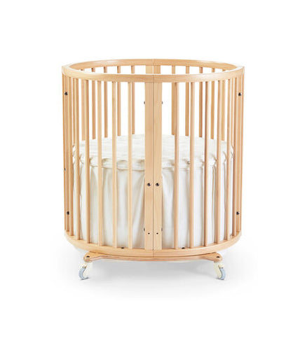 Sleepi™ Mini- The Oval Crib