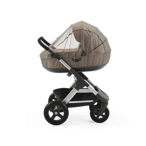 Stroller Carry Cot Mosquito Net