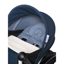 Load image into Gallery viewer, YOYO² 0+ Newborn Pack - Air France Blue (Special Edition)