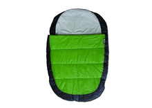Load image into Gallery viewer, Alcott Sleeping Bag