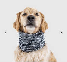 Load image into Gallery viewer, Chenille Snood