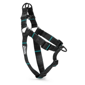 Wolfgang - COMFORT DOG HARNESSES