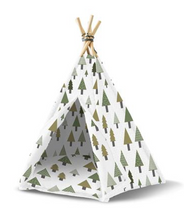 Load image into Gallery viewer, Northwest - Premium Pet Teepee