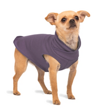 Load image into Gallery viewer, Santa Fe Hypoallergenic Pullover