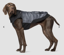 Load image into Gallery viewer, Summit Stretch Vest